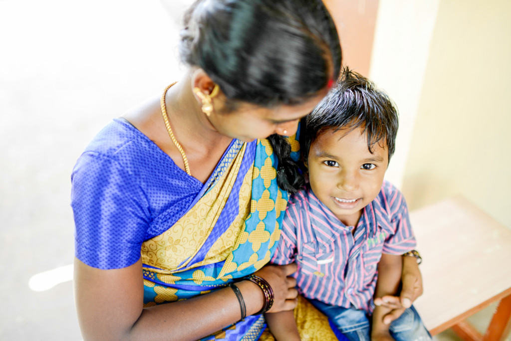 Sudara impact on children