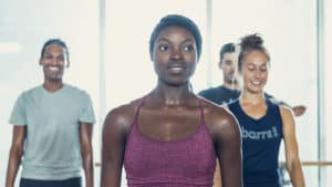 Sudara Interview Barre3 CEO + Founder